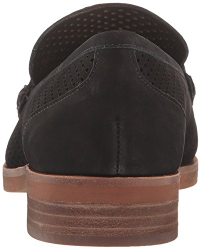 Vince Camuto Camuto Camuto Femme Kanta Mocassin Plat-Choisir Taille couleur 936770