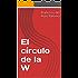 El círculo de la W