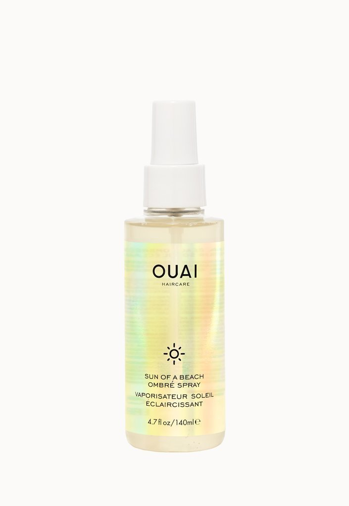 OUAI Sun of a Beach Ombré Spray 4.7fl oz oai