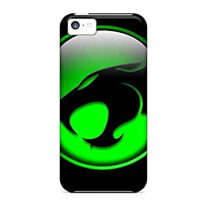 Extreme Impact Protector UjRtbuC2386exTWS Case Cover For Iphone 5c