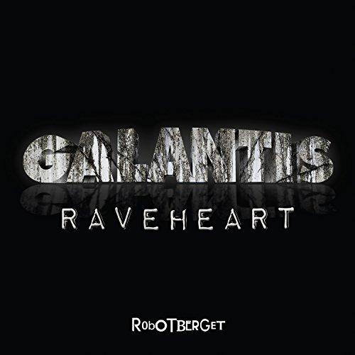 Raveheart