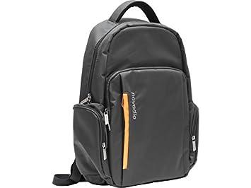 Novodio Laptop Backpack Backpack for MacBook