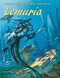 Rifts World Book 32: Lemuria