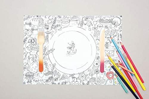 Coloriages Puzzles Concus Avec Amour Weddng Livre De Coloriage De Mariage Pour Enfants Dina5 Cadeau Mariage 3 Livres A Colorier 3 Crayons De Couleur 28 Pages Coloriage Crayons Couleur Jeu Enfant