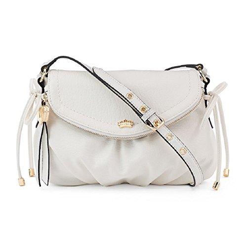 Small Juicy Couture Handbags - 9