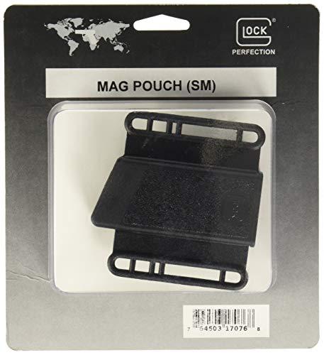 Glock GLKMP17076 Mag Pouch