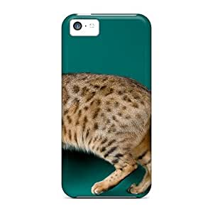 Popular New Starting New Style Durable Iphone 5c Case