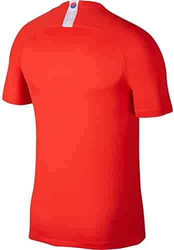 9a9c12d59fec2 Shopping NIKE - Jerseys - Men - Clothing - Soccer - Team Sports ...
