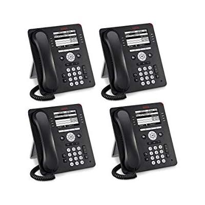 avaya-9608g-700510905-4-pack