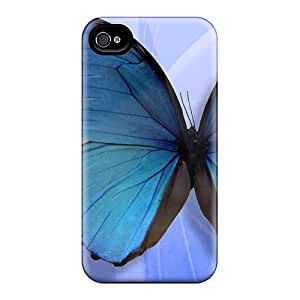 4/4s Perfect Case For Iphone - TeFCBML4089vkiZP Case Cover Skin
