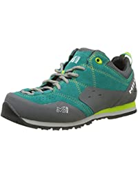 Womens Ld Rockway Climbing Shoes Millet
