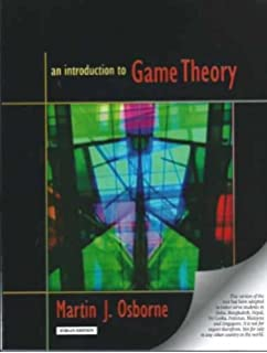 Formal models of domestic politics analytical methods for social introduction to game theory fandeluxe Gallery
