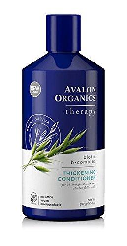 australian organics conditioner - 6