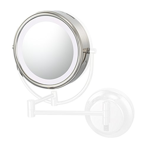 Kimball And Young Led Lighted Mirrors in US - 7