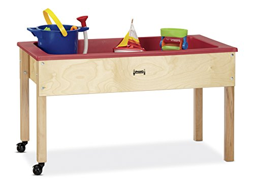 Jonti-Craft 0285JC Sensory Table