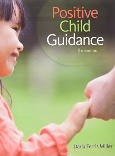 positive child guidance - 3