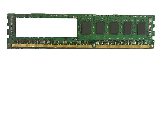 REFURBISHED D3-60MM104SV-999 Ventura 8GB PC3-10600 DDR3-1333MHz ECC Registered CL9 240-Pin DIMM 1.35V Low Voltage Dual Rank Memory Module