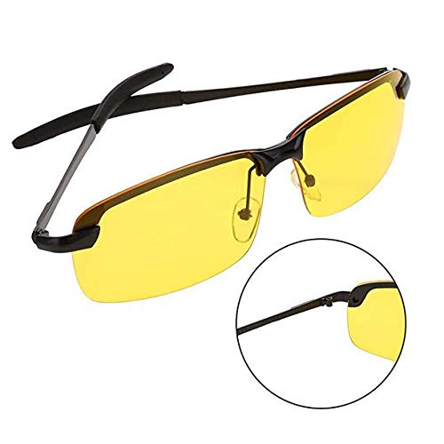 Amazon.com: TTM - Gafas de sol polarizadas HD para ...