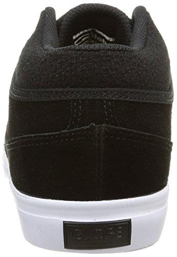 Noir Adulte Sport Jungle Globe Chaussures De 20111 Mahalo Unisexe Haut 0qwXa1xt