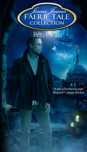 Peter Pan: Faerie Tale Collection (Collection Peter Pan)