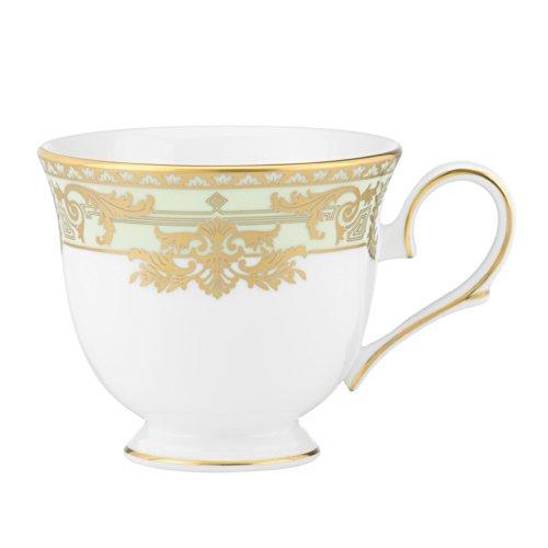 lenox-marchesa-couture-rococo-leaf-cup