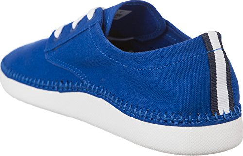 Lacoste L YDRO DECK 117 1 125 (Blue)