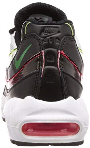 Nike Air Max 95 Se, Scarpe da Atletica Leggera Uomo 3 spesavip