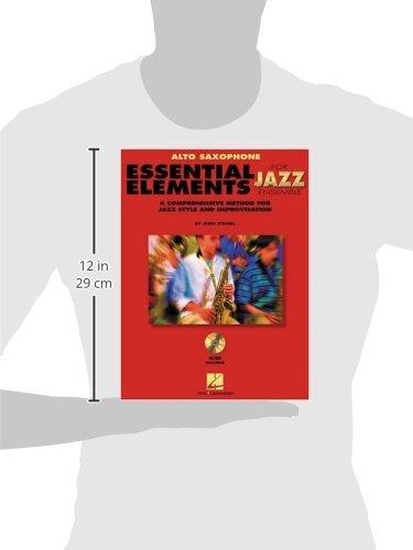 Buy jazz ensemble method