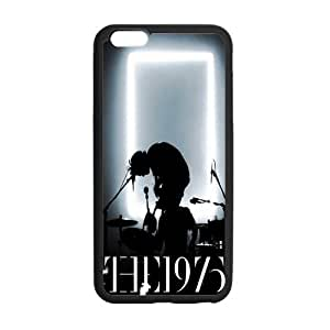 Onshop Custom THE1975 Phone Case Laser Technology for iPhone 6 Plus