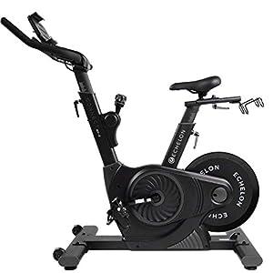 Well-Being-Matters 414xOGG%2B85L._SS300_ Echelon Smart Connect Fitness Bikes