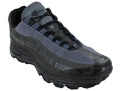 cb5184d4a4 Amazon.com | Nike Air Max 95 + Bb Wtm`Mens Style: 511307-009 Size: 11.5 |  Running