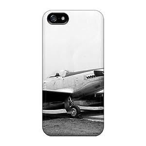 ZlOHv1760SdHjR NikRun F 82 Twin Mustang Durable Iphone 5/5s Tpu Flexible Soft Case