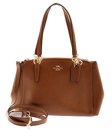 Cheap Genuine Coach Bags - 7