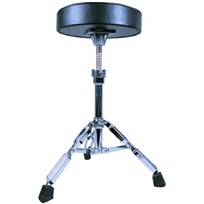 gp-percussion-dt82-double-braced