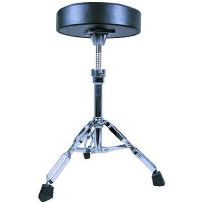 gp-percussion-dt82-double-braced