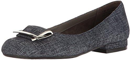 aerosoles-womens-good-times-slip-on-loafer-denim-85-m-us
