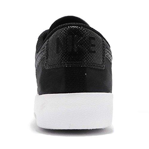 Nero Giacca Fitness W nero Nike Lx Donne bianco Bassa 004 Scarpe Nero nzHwgaq