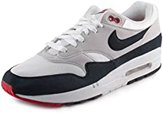 73eb79407bcd You ll be the center of attention with the newest Air Max 1 Ultra ...