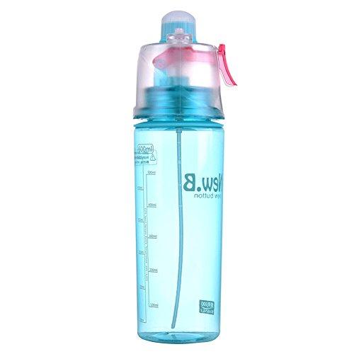 girl sports bottle - 7