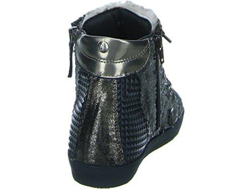 Mix Carolina Donna Femme Pour Bottes Marron Stone F5ndqwf