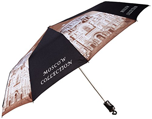 po-campo-rain-street-world-cities-umbrella-red