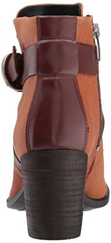 Manchester sale wide range of ECCO Women's Women's Shape 55 Mid Cut Riding Boot Cognac/Mink cheap professional vijvsVSZpD