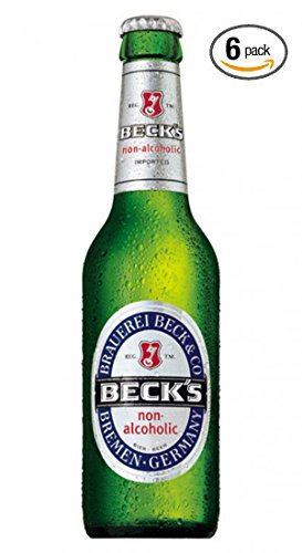 becks-german-non-alcoholic-beer-12-oz-pack-of-6