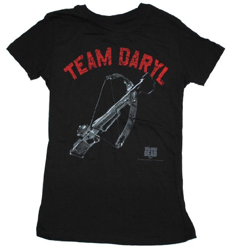 Walking Dead Crossbow Official Licensed product image