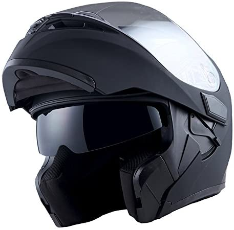 best modular helmet for the money