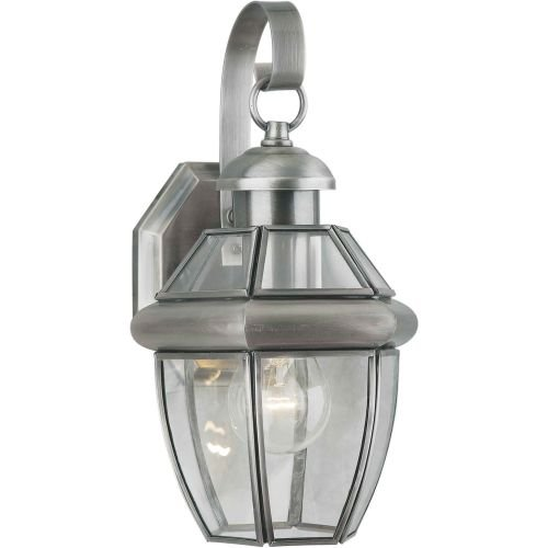 Forte Lighting Outdoor Sconce in US - 8
