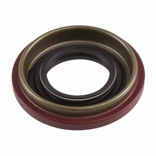 Motive Gear Performance Differential 5778 Motive Gear-Differential Pinion Seal Differential Pinion Seal