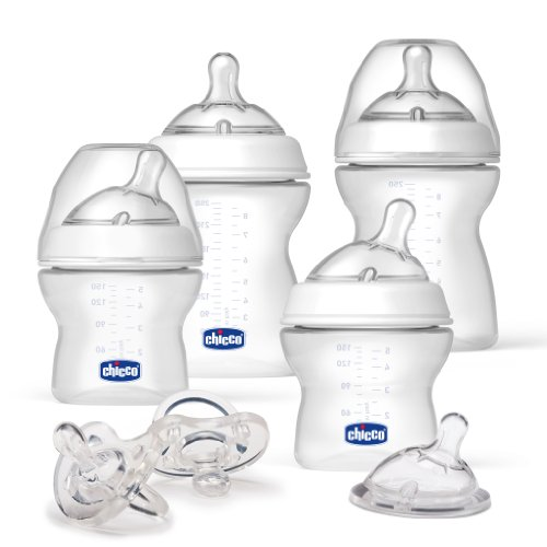 chicco-naturalfit-babys-first-gift-set