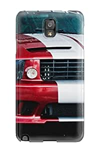 New Style Case Cover LeDITTZ1547CLUrv Favorite Car Dekstop Compatible With Galaxy Note 3 Protection Case