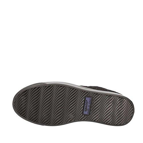 Baskets Igi & Co 6748400